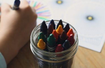 Pre School Programs for 3 Year Olds
